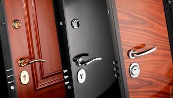 Входные двери: обзор производителей Бульдорс, Центурион, Торэкс, Аргус