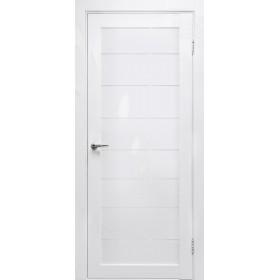 Дверь Гринвуд, белый
