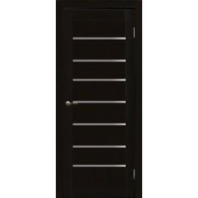 Дверь Гринвуд-1, венге