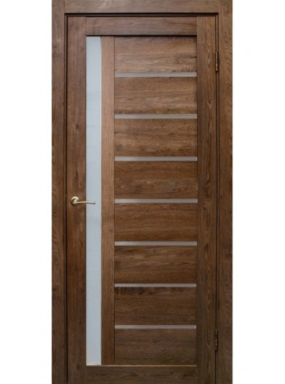 Дверь Гринвуд-2, шокко