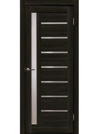 Дверь Гринвуд-2, венге