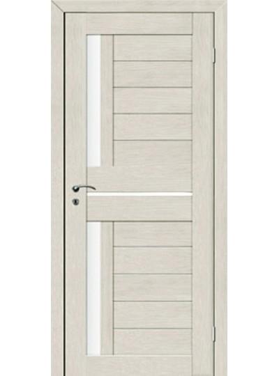 Дверь Гринвуд-4, беленый дуб