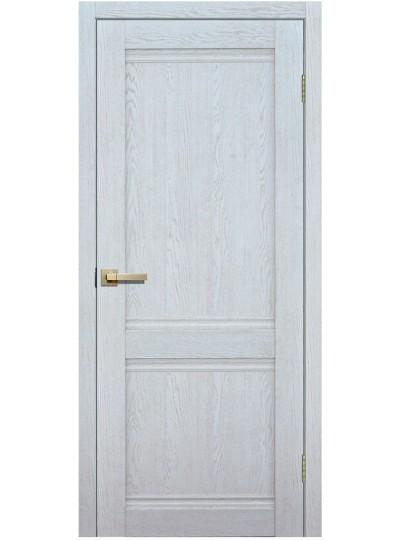Дверь Fly doors L41, ПГ, Дуб гарвард