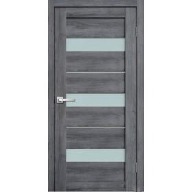Дверь Fly doors L20 Дуб стоунвуд