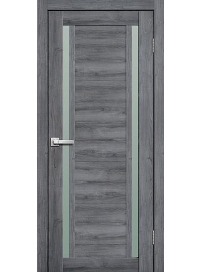 Дверь Fly doors L23 Дуб стоунвуд