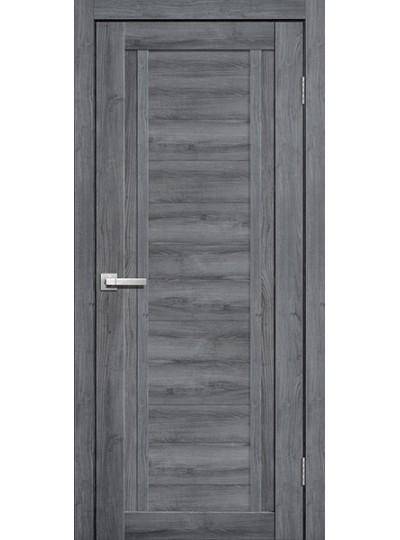 Дверь Fly вoors L24, ПГ, Дуб стоунвуд