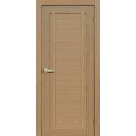 Дверь Fly doors L24, ПГ, Тик