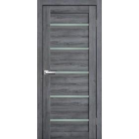 Дверь Fly doors L26 Дуб стоунвуд