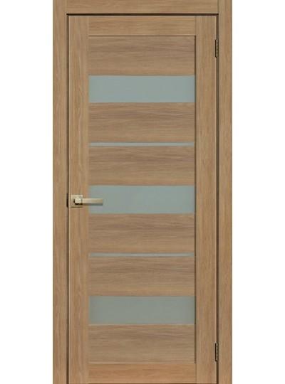 Дверь La Stella 200, Дуб сантьяго