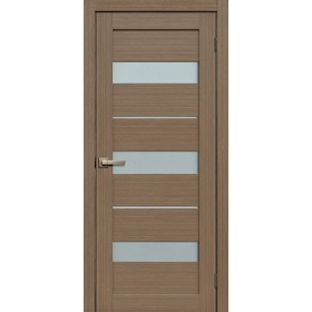 Дверь La Stella 200, Тиковое дерево