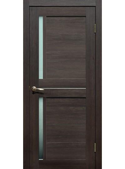 Дверь La Stella 202, Дуб мокко