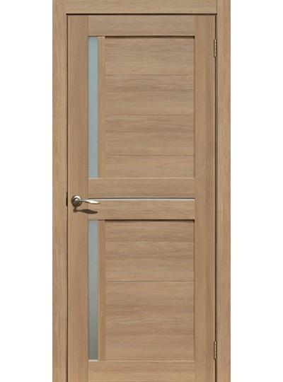 Дверь La Stella 202, Дуб сантьяго