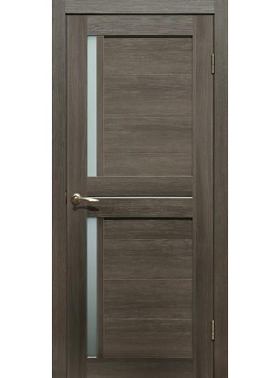 Дверь La Stella 202, Ясень грей