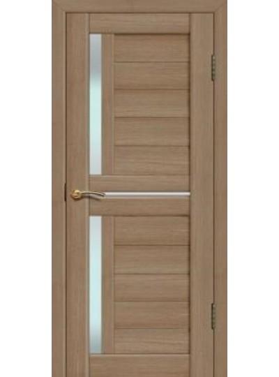 Дверь La Stella 202, Тиковое дерево