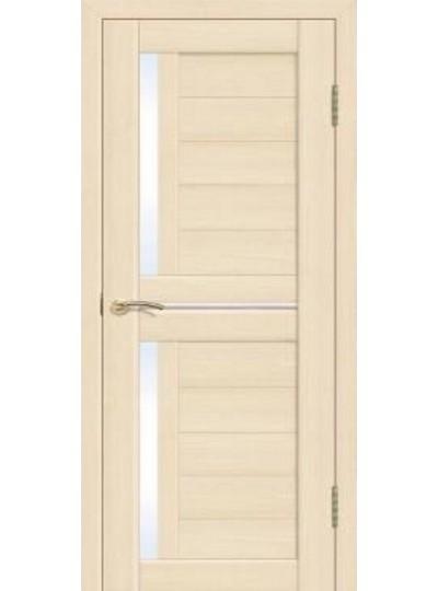 Дверь La Stella 202, Ясень латте