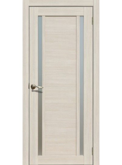 Дверь La Stella 203, Ясень грей
