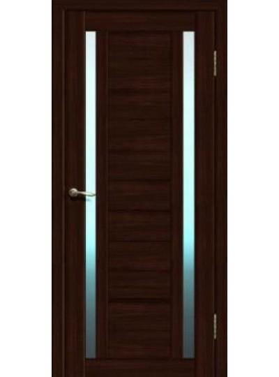 Дверь La Stella 203, Дуб мокко