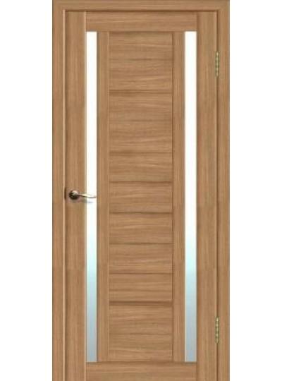 Дверь La Stella 203, Дуб сантьяго