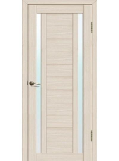 Дверь La Stella 203, Ясень латте