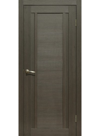 Дверь La Stella 204, Ясень грей