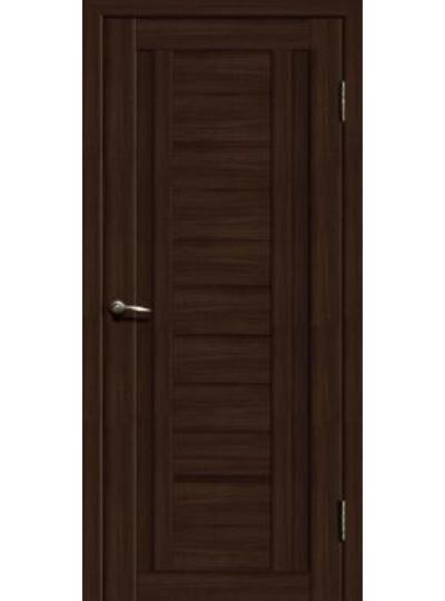 Дверь La Stella 204, Дуб мокко