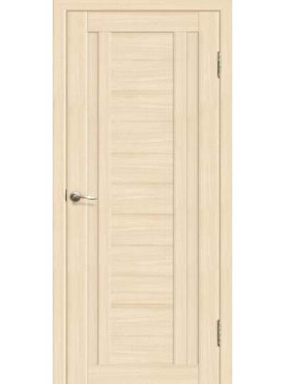 Дверь La Stella 204, Ясень латте