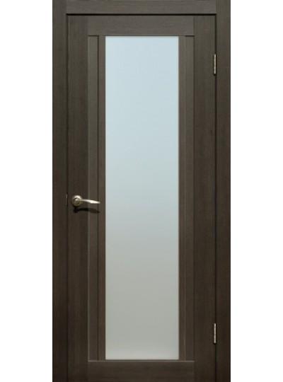 Дверь La Stella 205, Ясень грей