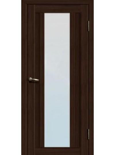 Дверь La Stella 205, Дуб мокко