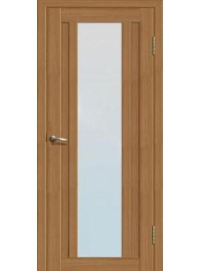 Дверь La Stella 205, Дуб сантьяго