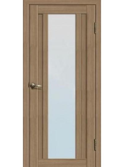 Дверь La Stella 205, Тиковое дерево