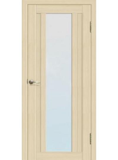Дверь La Stella 205, Ясень латте