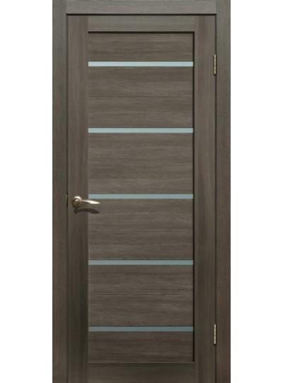 Дверь La Stella 206, Ясень грей