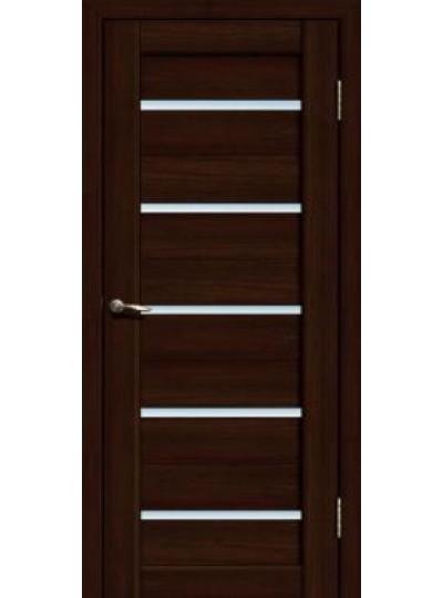 Дверь La Stella 206, Дуб мокко