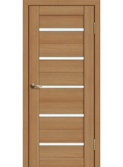 Дверь La Stella 206, Дуб сантьяго