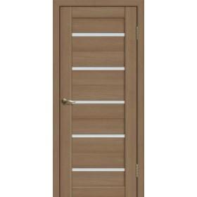 Дверь La Stella 206, Тиковое дерево
