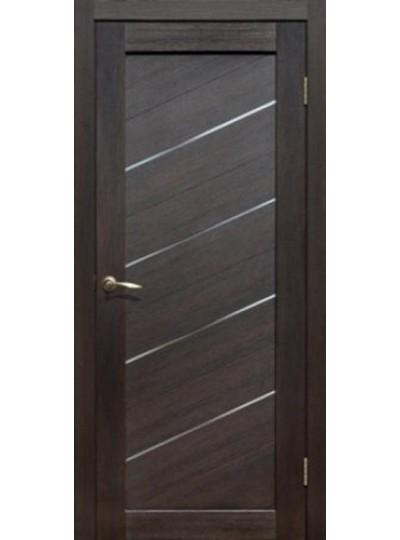 Дверь La Stella 215, Дуб мокко