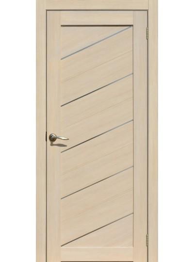 Дверь La Stella 215, Ясень латте