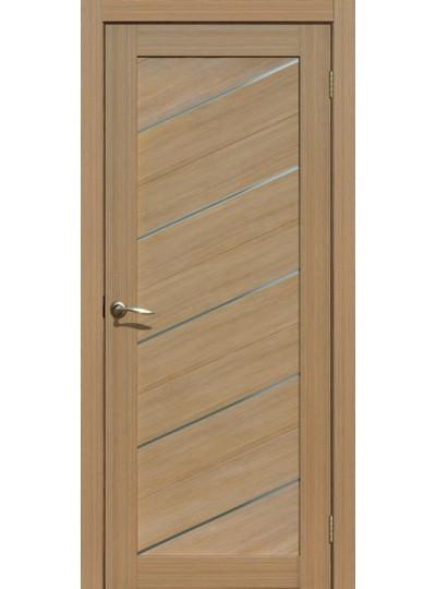 Дверь La Stella 215, Тиковое дерево