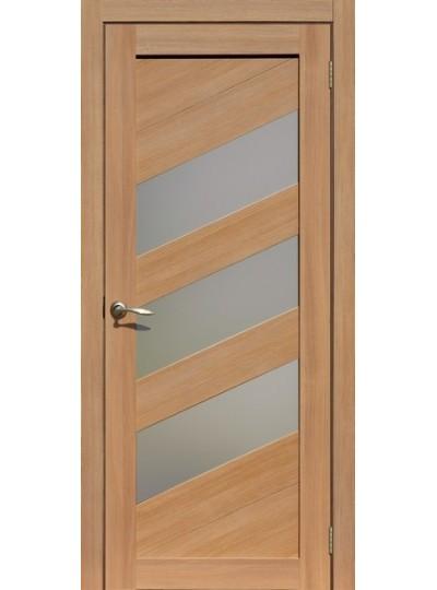 Дверь La Stella 216, Дуб сантьяго