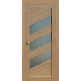 Дверь La Stella 216, Тиковое дерево
