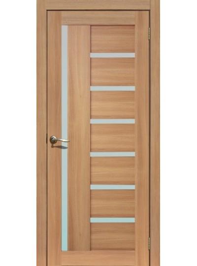 Дверь La Stella 217, Дуб сантьяго