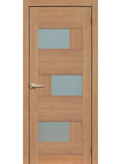 Дверь La Stella 243, Дуб сантьяго