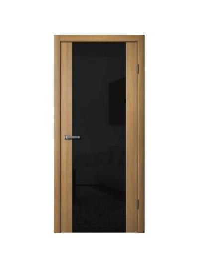 Дверь La Stella 301, Дуб сантьяго (заказ)