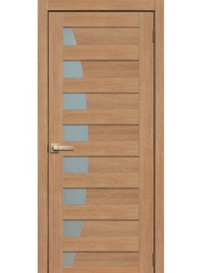 Дверь La Stella 244, Дуб сантьяго