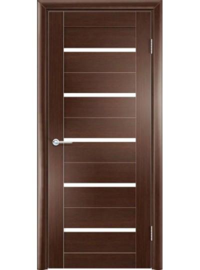 Дверь Tree Doors 3D-06 Вэлла