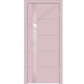 веллдорис SCANDI 3V Эмаль розовая, цветная ЗАКАЗ