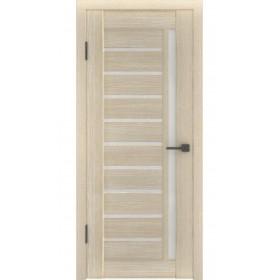 Дверь Green Line Atum Х11, Капучино