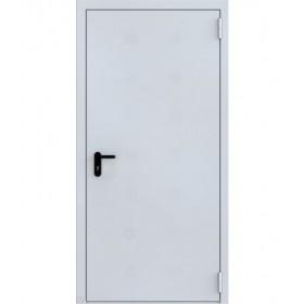 Противопожарная дверь АРСЕНАЛ ПП-1