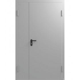 Противопожарная дверь АРСЕНАЛ ПП-2