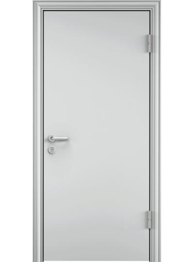 Противопожарная дверь Torex EI 60 RAL 9016